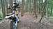 オフロード栃木の林道ツーリング