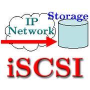 iSCSI