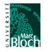 L'Universite Marc Bloch
