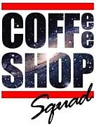 COFFEE SHOP !!!!!!!!!!!!