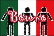 園芸サークル『Bouno』