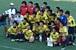 常葉大浜松キャンパスサッカー部