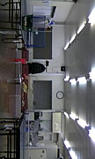 卓球クラブKYSC!