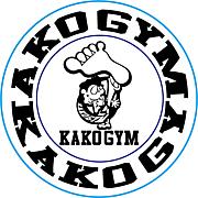 KAKOGYM-TOTAL FIGHTING GYM-
