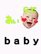 横浜★横須賀ママサー(仮)