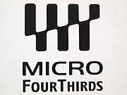 MICRO FourThirds