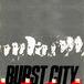 爆裂都市(BURST CITY)