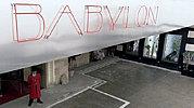 ホテル バビロン Hotel Babylon