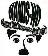 cinecycle HANDS-NO