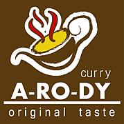 A−RO−DY(アロディ)