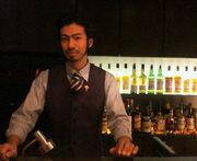 bar.comptoir コントワール