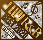 DJ YAMATO MixCD