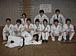 神戸学院大学護身武道空手部