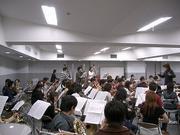 神奈川大学管弦楽団