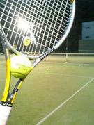 境高硬式テニス部