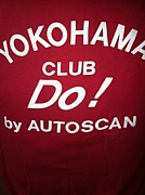 YOKOHAMA  CLUB Do!