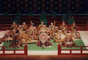 民族楽器収集家の集い
