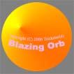 BlazingOrb