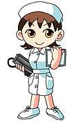 専門看護師・認定看護師