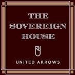THE SOVEREIGN HOUSE