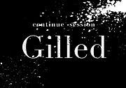 ex.Gilled