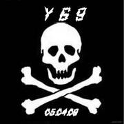 Y69(ヤオロック)