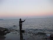 長崎「釣りバカの集い」
