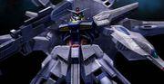 PS2 連合 vs. Z.A.F.T.II PLUS
