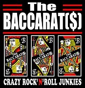THE BACCARAT($)