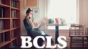 介護職の為のBCLS研究会