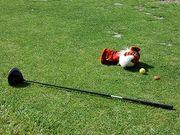 なりきり ゴルフ同好会