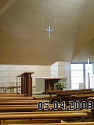 The Cathoric Kikuna Church