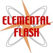 ELEMENTAL FLASH