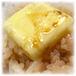 バター醤油