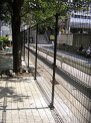 西新宿過激派動物園飼育部