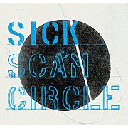 Scam Circle