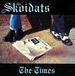 The SKOiDATS