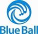ブルーボール(Blue Ball)