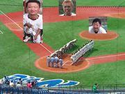 大村工業野球部