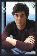 Adam Brody (Seth)