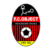 F.C.Object