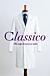 白衣のClassico(クラシコ)