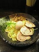 壱蔵(足立区)