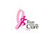 乳がん早期発見ランフォザキュア