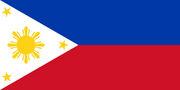 フィリピン都市総合情報掲示板