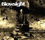Blowsight 【ブロウサイト】