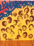 YAMAGAMI -11th Generations-