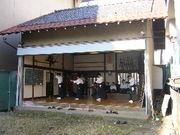 佼成学園弓道部