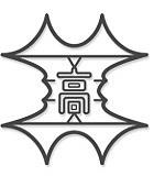 大阪府立美原高校