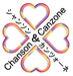 Chanson&Canzone